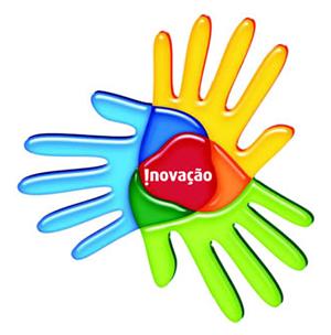 inovacao2